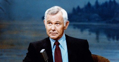 https://www.historybyday.com/human-stories/all-the-dark-secrets-from-the-johnny-carson-show/img/carson02_MobileImageSizeReigNN.jpg