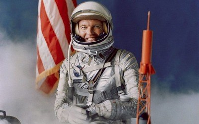 /human-stories/astronauts-outer-space-discovery-was-revealed-50-years-later/img/gordoncooper01_MobileImageSizeReigNN.jpg