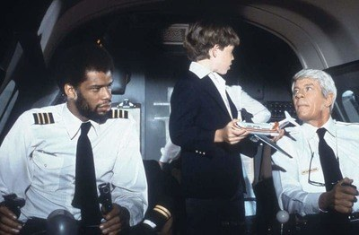 /pop-culture/40-facts-for-the-40th-anniversary-of-airplane/img/airplanemovie11_MobileImageSizeReigNN.jpg