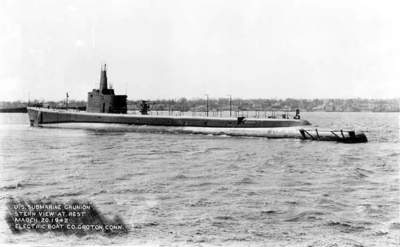 /pop-culture/after-80-years-the-once-lost-submarine-is-now-found/img/USSGrunion01_MobileImageSizeReigNN.jpg