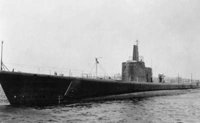 /pop-culture/after-80-years-the-once-lost-submarine-is-now-found/img/USSGrunion02_MobileImageSizeReigNN.jpg