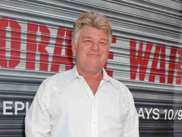 /pop-culture/storage-wars-star-missed-out-on-a-huge-sum-of-money/img/YJKZ26V6R4D4GH5RI67JZKZSZI-e1549960093479-700x526MobileImageSizeReigNN.jpg